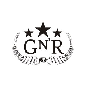 guns-n-roses-chinese-democracy-logo-primary